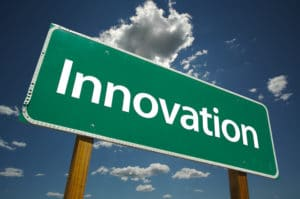 Innovate to Gain Customers